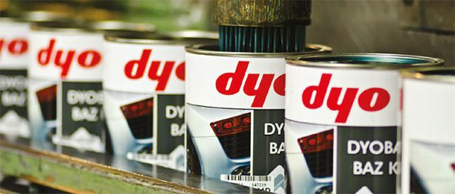 dyo-turk-boya-sektorunde-liderligini-surduruyor-6207
